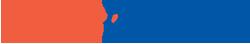 kidsfabrics-logo.png
