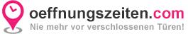oeffnungszeiten-logo1.png