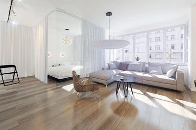 Der beste Baufinanzierungsrechner für Ihr neues Haus?