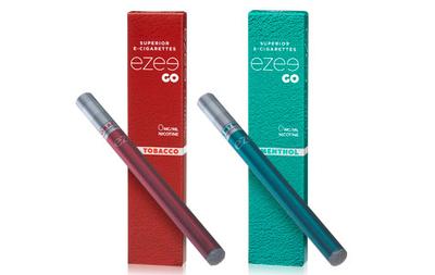 Wie wähle ich die beste E Zigarette aus?